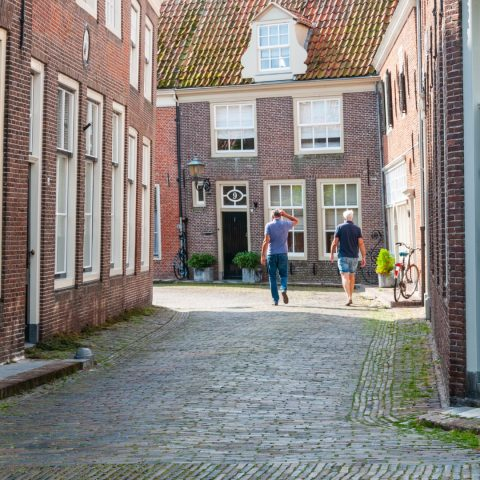 bed-and-breakfast-enkhuizen-bocht