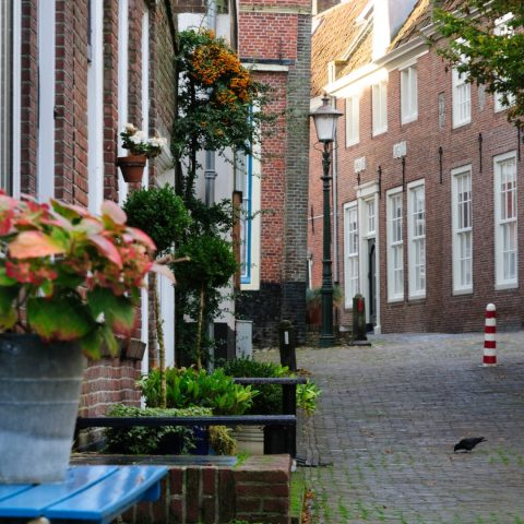 bed-and-breakfast-enkhuizen-bocht2
