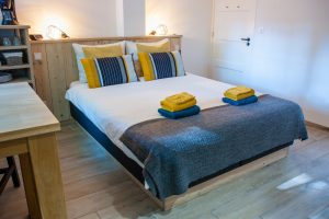 bed-and-breakfast-enkhuizen-kamer3-3