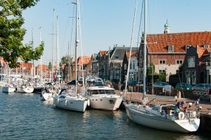 bed-and-breakfast-enkhuizen-haven1